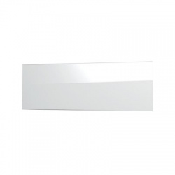 ECOSUN 500 GS WHITE sálavé panely 500W