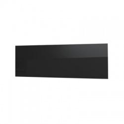 ECOSUN 500 GS BLACK sálavé panely 500W