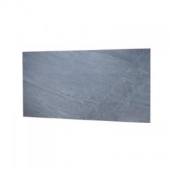 ECOSUN 400 N-Coal sálavé panely 400 W