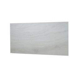 ECOSUN 400 N-Cream sálavé panely 400 W