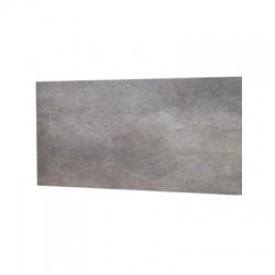 ECOSUN 400 N-Marrone sálavé panely 400 W