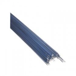 Elektródy rutilové 2/300, J421