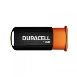 16GB USB 3.0 kľúč Duracell