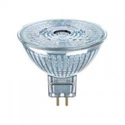 LPMR 16 5W/827 GU5,3, 12V LED žiarovka
