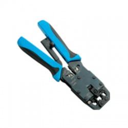 PROFI BLUE II 4P+6P+8P BL račna (RJ45,12,11,10)