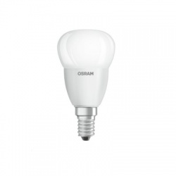 PARATHOM 5,7W/827, LED žiarovka