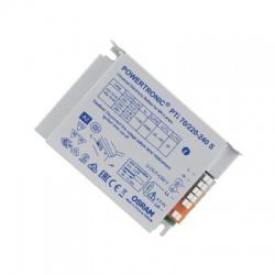 PTi 70/220…240 S elektronický predradník
