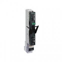 LV480850 ISFL NH00, NH000 160A 3-pólový poistkový odpínač