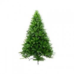 Umelý vianočný stromček, 210cm, 3D