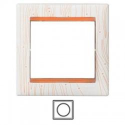 1-rámik, Graph oranžová 770441