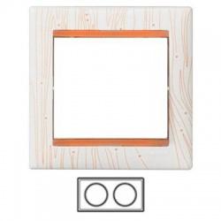 2-rámik, Graph oranžová 770442