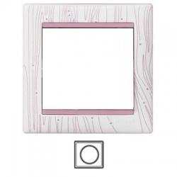1-rámik, Graph ružová 770451