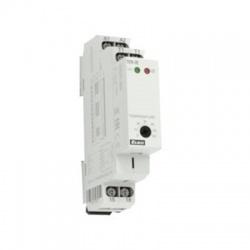 TER-3E termostat analógový