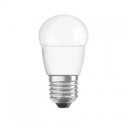 SCLP 40 5,7W/840 E27, LED žiarovka