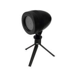 DL IP 8 laserový projektor, 8 vzorov