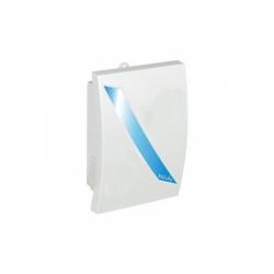 ZV2-Melody baterkový zvonček