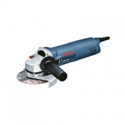 GWS 1400 brúska uhlová, 125mm, 1.400W, Bosch