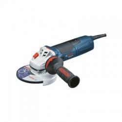 GWS 17-150 CI brúska uhlová, 150mm, 1.700W, Bosch