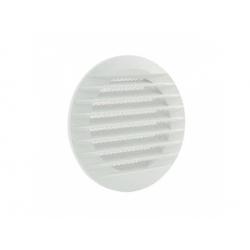 KRO100 fi100, ventilačná mriežka kruhová