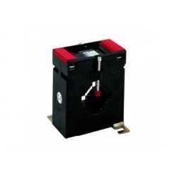 ASK 541.4 300/5, 10VA, 0,5% merací transformátor, ciacovaný