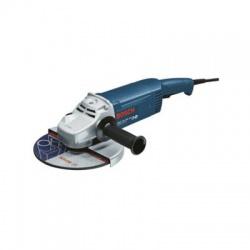 GWS 20-230 JH brúska uhlová, 230mm, 2.000W, Bosch