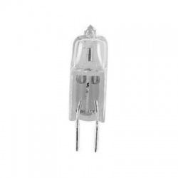 HALOSTAR STARLITE 20W 12V G4 halogénová žiarovka