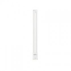 DULUX L LED HF 18W/840 2G11, LED žiarovka