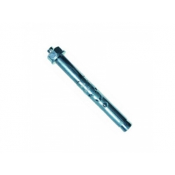 FSA 10/10 S oceľová kotva