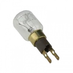 15W 240V žiarovka do chladničky Whirlpool