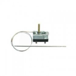 8804.01U, T150, 16(2,6)A, 50-320°C termostat