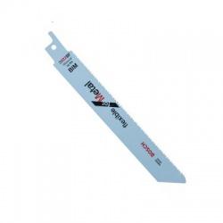 S922BF pílový list do chvostových píl, BIM, rozvedené, frézované, hrubé plechy a rúry