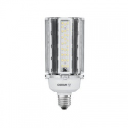 HQL LED 30W/840 E27, LED žiarovka