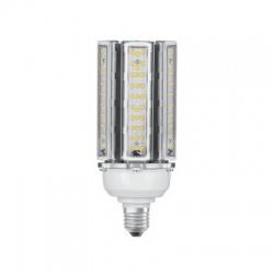 HQL LED 46W/827 E40, LED žiarovka