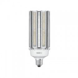 HQL LED 95W/827 E40, LED žiarovka