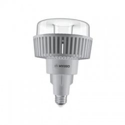 HQL LED 140W/840 120° E40, LED žiarovka