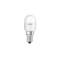 PARATHOM SPECIAL T26 2,3W/827 E14, LED žiarovka