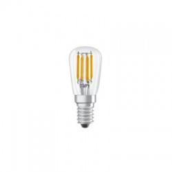 PARATHOM SPECIAL T26 2,8W/865 E14, LED žiarovka