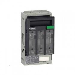 LV480802 ISFT160 3-pólový poistkový odpínač + svorky 2,5 - 95 mm2