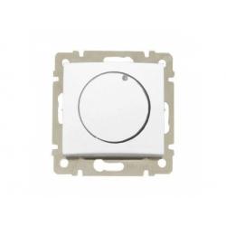 770061 Valena stmievač otočný 400W, biely