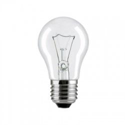 60W E27 žiarovka (len pre priemyselné použitie)