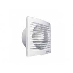 STYL 200/S fi200 ventilátor