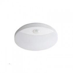 SANSO LED 15W-NW-SE svietidlo s pohybovým čidlom