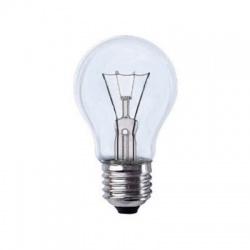 300W E27 žiarovka