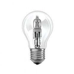 ECO PRO CL A 77W 230V E27 halogénová žiarovka