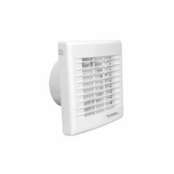POLO 4/WC fi100 ventilátor