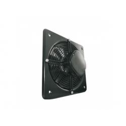 WOKS 400 fi400 ventilátor