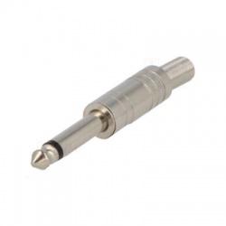 Konektor Jack 3,6 mono