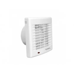 POLO 4/PIR fi100 ventilátor