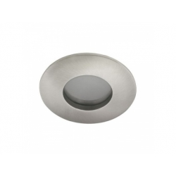 QULES CT-DS83-SN podhľadové bodové svietidlo