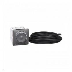 MGU3.503.12 termostat podlahový 10A, grafit